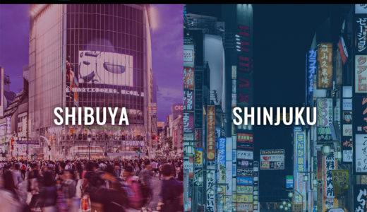 Webサイト『TOKYO NIGHTTIME PASSPORT』で、いざ東京の夜へ!