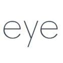 SK eye 編集部