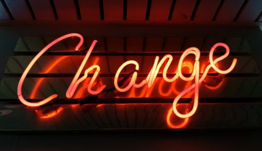 2020年度、組織をはじめ変革の1年に-Webコミュニケーション事業部の話